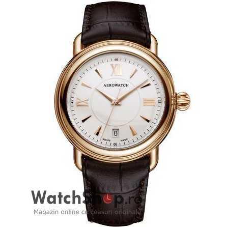 Ceas Aerowatch AUTOMATIC A60900 R107