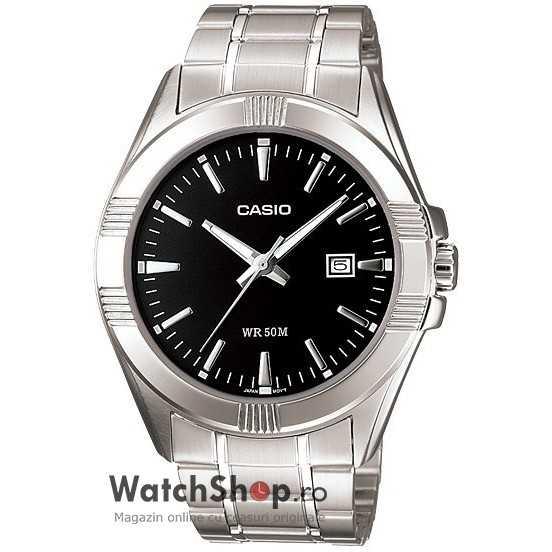 Ceas Casio CLASIC MTP-1308PD-1AVEF