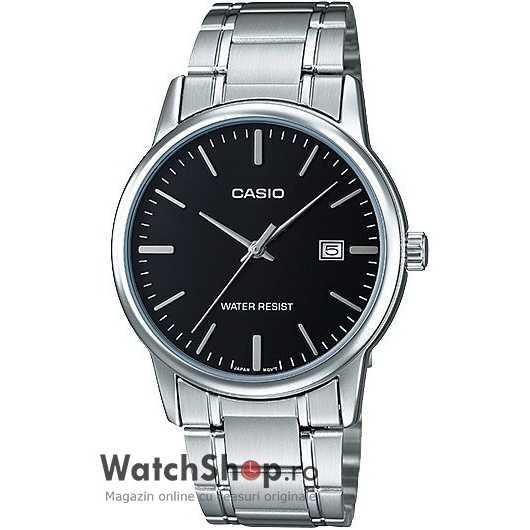 Ceas Casio CLASIC MTP-V002D-1AUDF