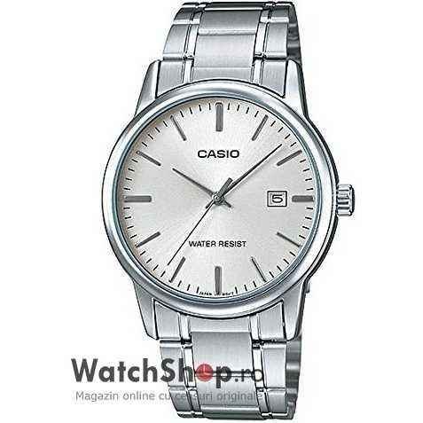 Ceas Casio CLASIC MTP-V002D-7AUDF