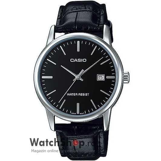 Ceas Casio CLASIC MTP-V002L-1AUDF