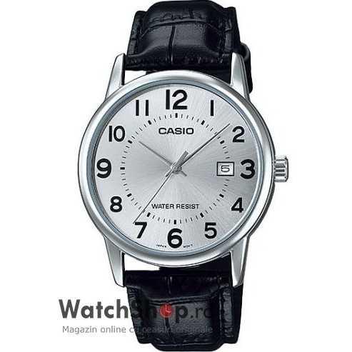 Ceas Casio CLASIC MTP-V002L-7BUDF