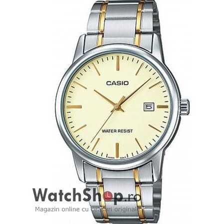 Ceas Casio CLASIC MTP-V002SG-9AUDF