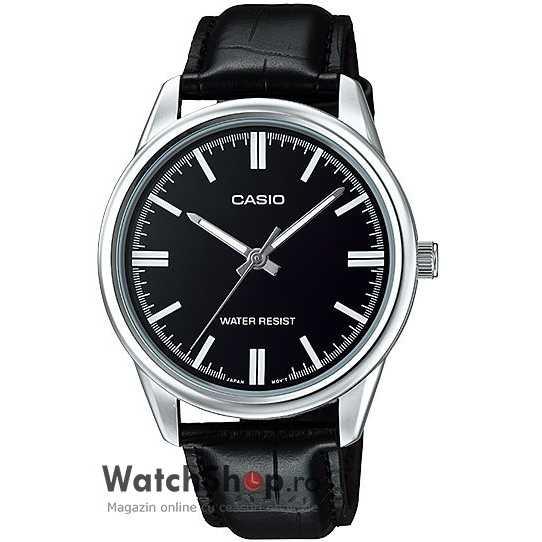 Ceas Casio CLASIC MTP-V005L-1AUDF