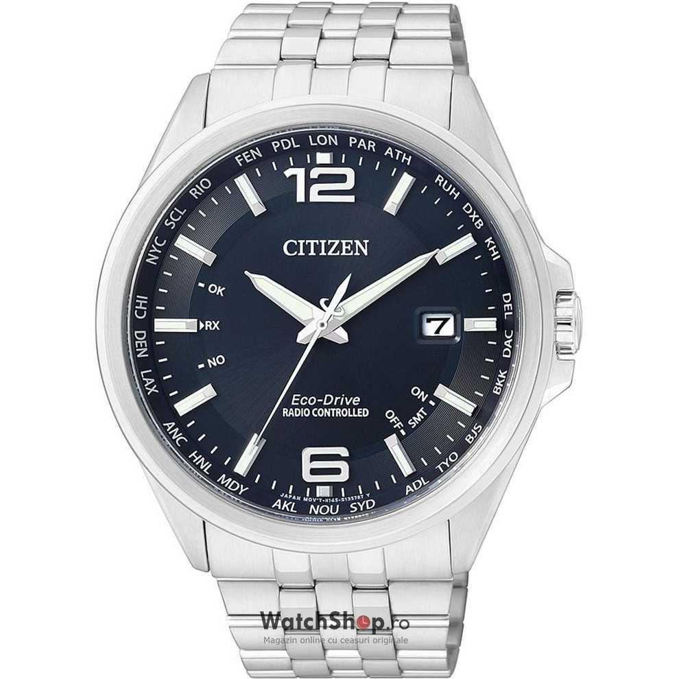 Ceas Citizen ELEGANT CB0010-88L Eco-Drive