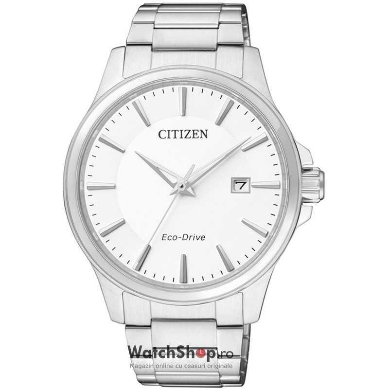 Ceas Citizen SPORT BM7290-51A Eco-Drive