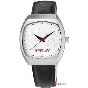 Ceas Replay Casual RX5603AH Barbatesc