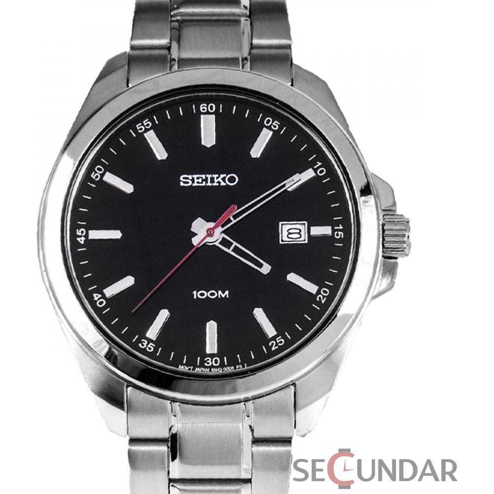 Ceas Seiko Classic SUR061P1 Barbatesc