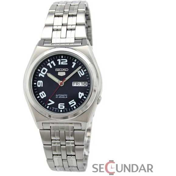 Ceas Seiko SNK655K1 SEIKO 5 Automatic Barbatesc