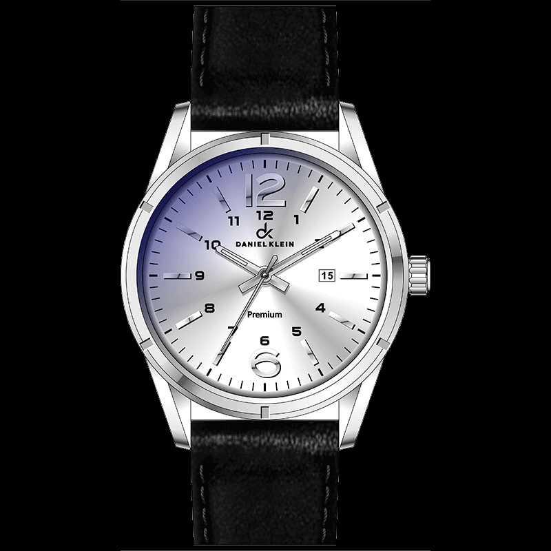 Ceas Daniel Klein Premium DK10607-2 Barbatesc