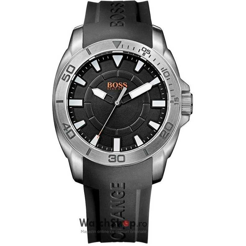 Ceas Hugo Boss ORANGE 1512948