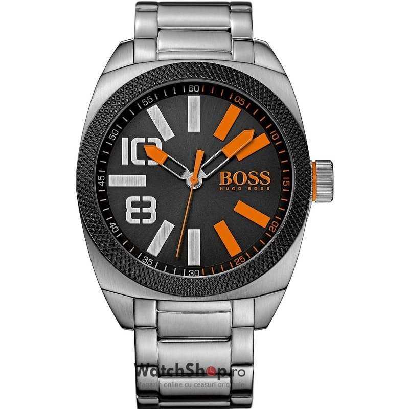 Ceas Hugo Boss ORANGE 1513114