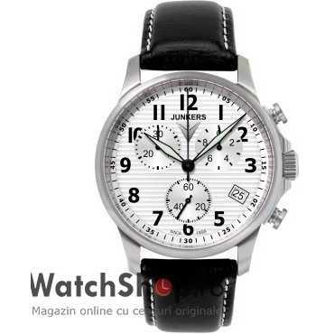 Ceas Junkers TANTE JU52 6890-1