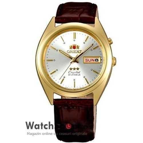 Ceas Orient CLASSIC AUTOMATIC EM0401XW