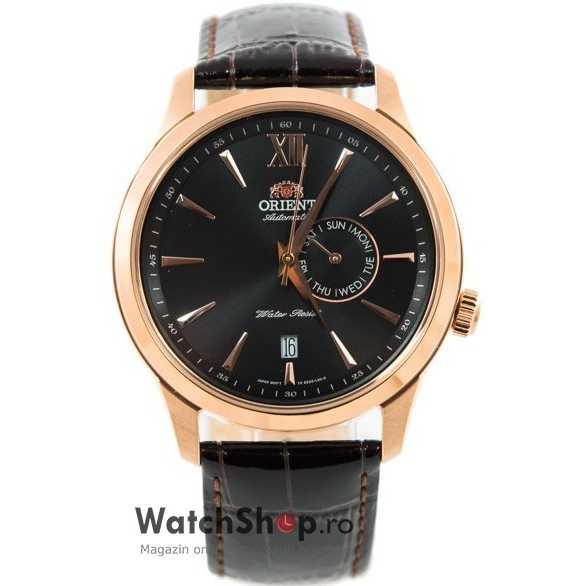 Ceas Orient CLASSIC AUTOMATIC ES00004B