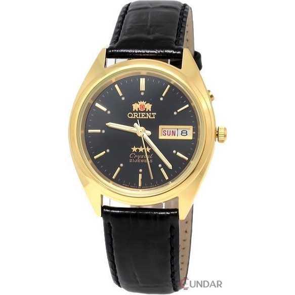 Ceas Orient CLASSIC AUTOMATIC FEM0401WB9 Barbatesc