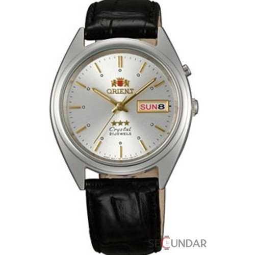Ceas Orient CLASSIC AUTOMATIC FEM0401YW9 Barbatesc