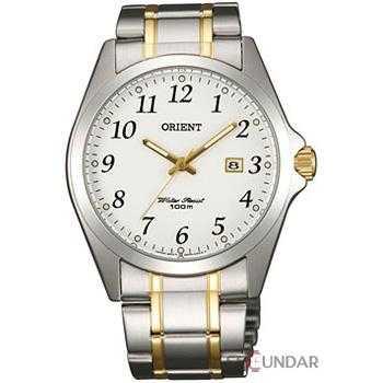 Ceas Orient CLASSIC DESIGN FUND5002W0 Barbatesc