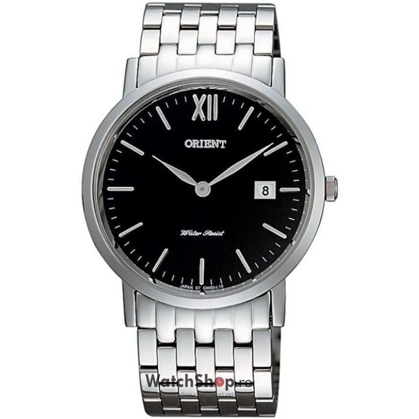 Ceas Orient CLASSIC DESIGN GW00004B