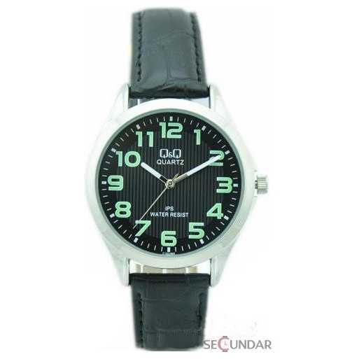 Ceas Q&Q CLASIC C192J800Y Barbatesc
