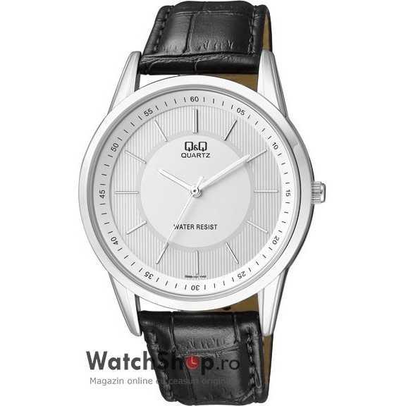 Ceas Q&Q CLASIC Q886J301Y