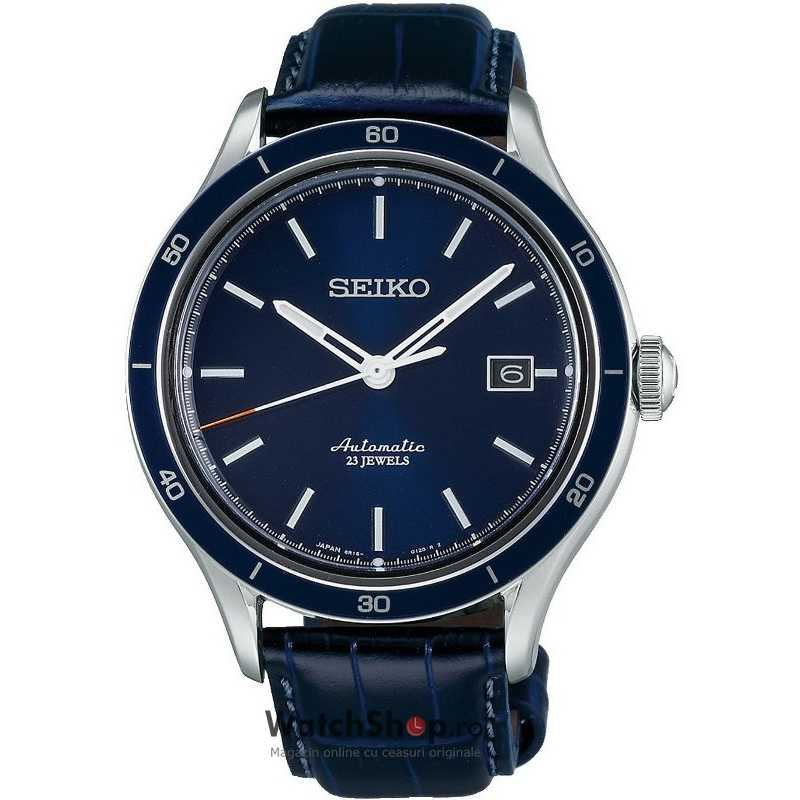 Ceas Seiko CLASSIC SARG015J