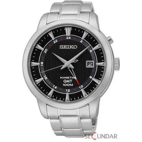 Ceas Seiko KINETIC SUN033P1 Barbatesc