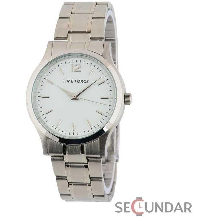 Ceas Time Force SPORT TF4092M02M Barbatesc