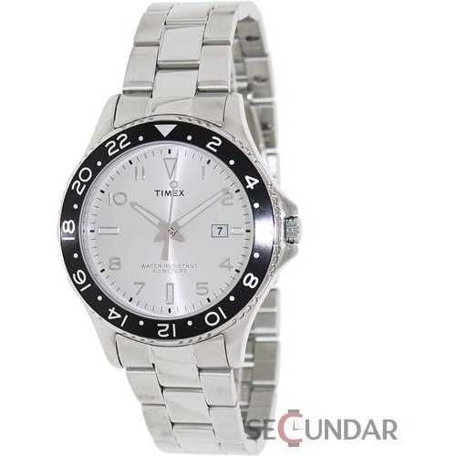 Ceas Timex KALEIDOSCOPE T2P027 Barbatesc
