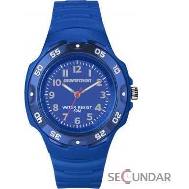 Ceas Timex MARATHON T5K749 Unisex