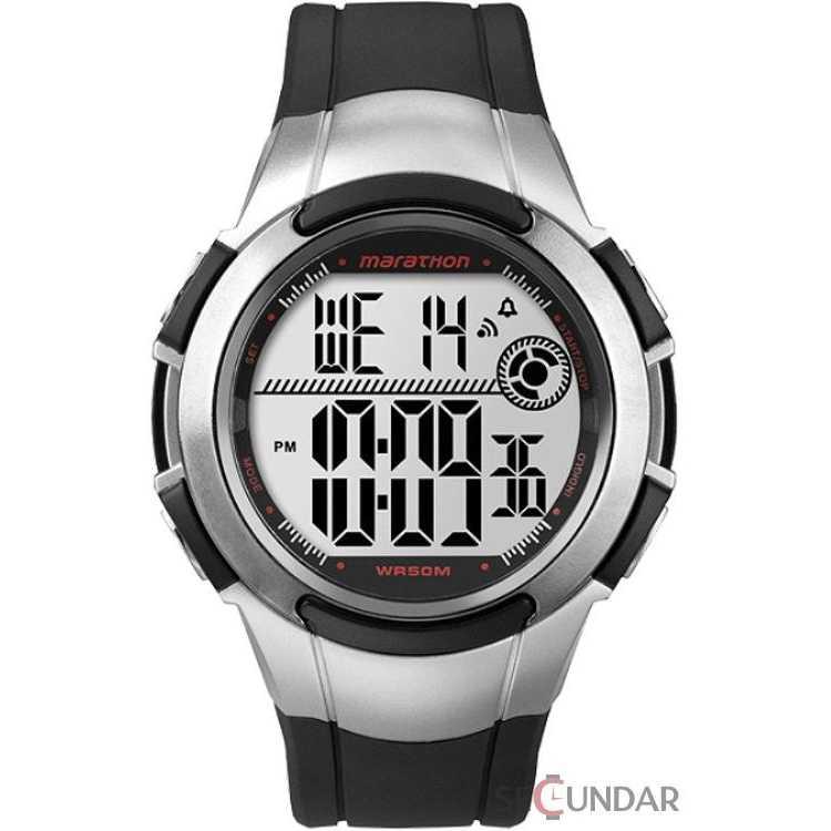 Ceas Timex MARATHON T5K770 Digital Barbatesc