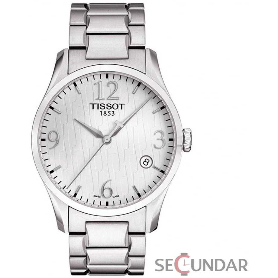 Ceas Tissot T028.410.11.037.00 Barbatesc