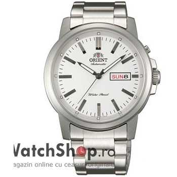 Ceas Orient CLASSIC AUTOMATIC EM7J005W
