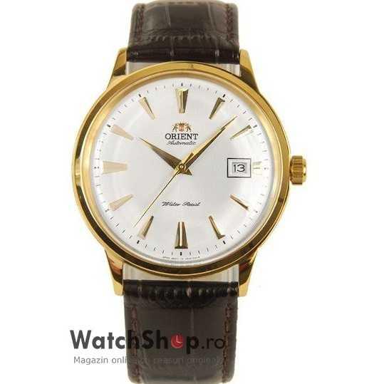 Ceas Orient CLASSIC AUTOMATIC ER24003W