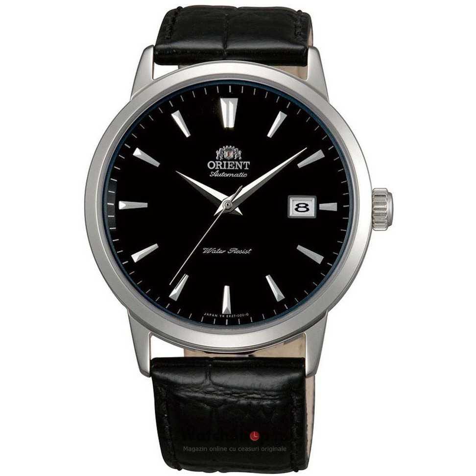 Ceas Orient CLASSIC AUTOMATIC ER27006B