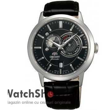 Ceas Orient CLASSIC AUTOMATIC ET0P003B