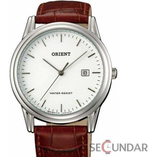 Ceas ORIENT CLASSIC DESIGN FUNA0006W0