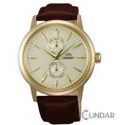 Ceas Orient Classic Design FUW00003Y0 Barbatesc