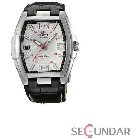 Ceas ORIENT SPORTY AUTOMATIC FERAL007W0