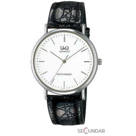 Ceas Q&Q V722J301Y Barbatesc
