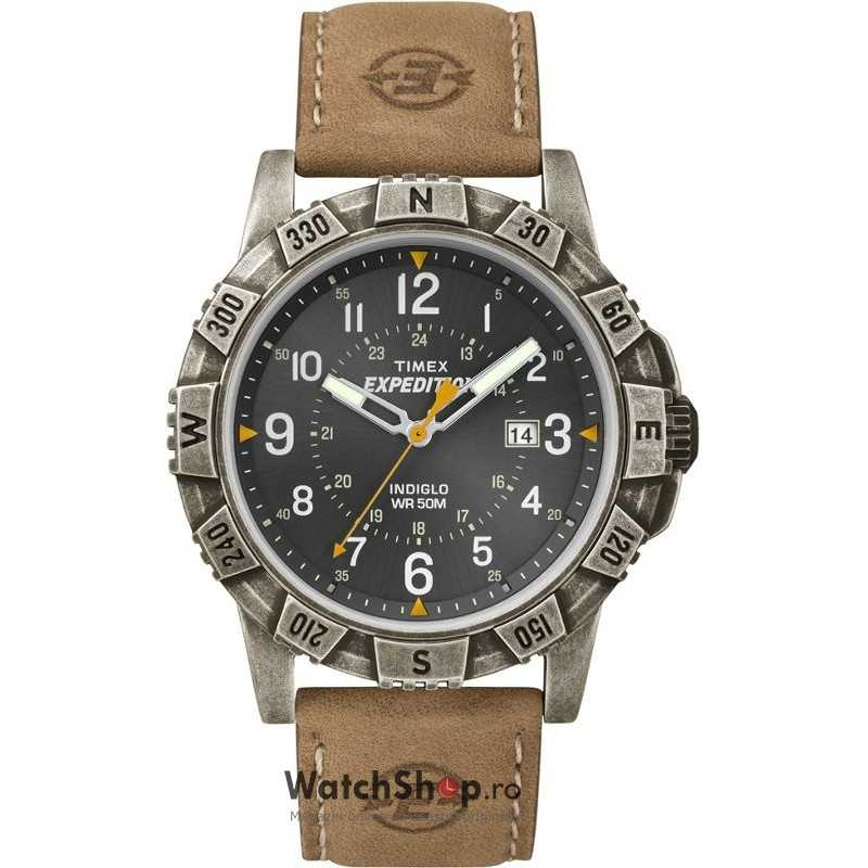 Ceas Timex EXPEDITION T49991