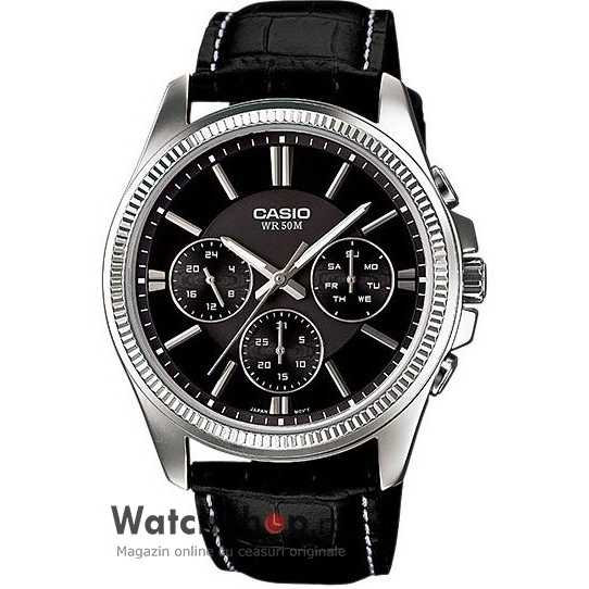Ceas Casio SPORT MTP-1375L-1AVDF