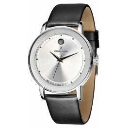 Ceas Daniel Klein Premium DK10785-8