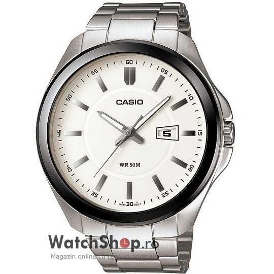 Ceas Casio CLASIC MTP-1318BD-7AVDF