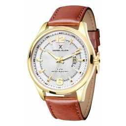 Ceas Daniel Klein Premium DK11058-6