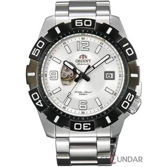 Ceas Orient Automatic Diving Sport FDW03002W0 Barbatesc