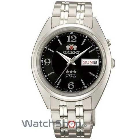 Ceas Orient CLASSIC AUTOMATIC EM0401UB