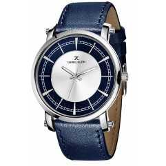 Ceas Daniel Klein Premium DK10780-4