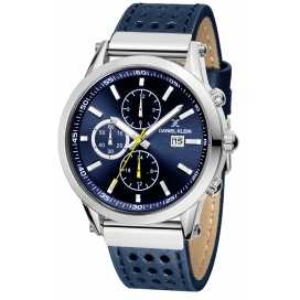 Ceas Daniel Klein Premium DK10855-5