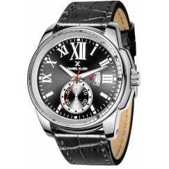 Ceas Daniel Klein Premium DK10943-6